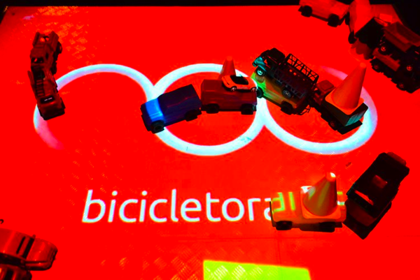Bicicletorama
